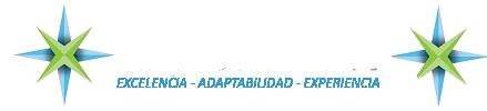 logo-exporinter